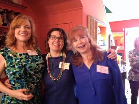 Este party 3 Cathy Herndon.jpg