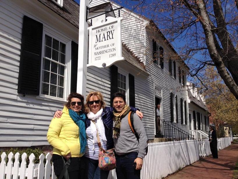 Mary Wash House.jpg