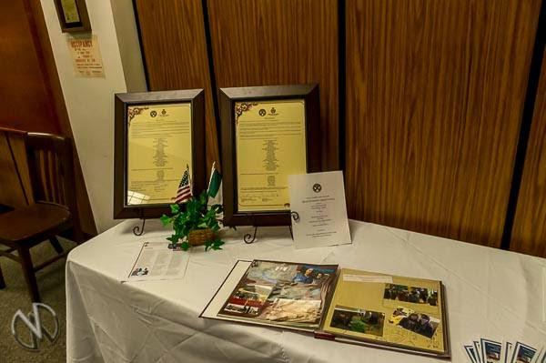 Proclamation Display April 13 16.jpg