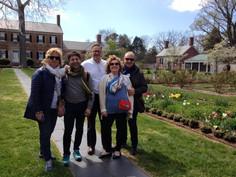 Chatham Manor Tour April 2017.jpg