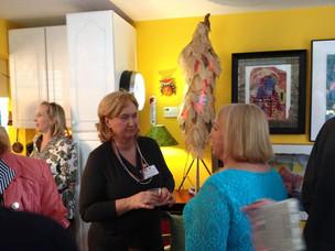 Este party Cathy Herndon Nov 16.jpg