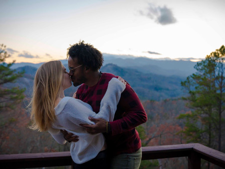 Our trip to the Smoky Mountains: A video-photo travelogue