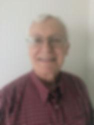 Robert Bevilacqua