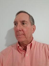 Robert Antozzi