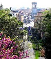 Este town in spring.jpg