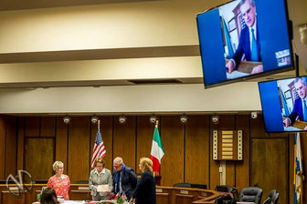 Proclamation Skype with Este Mayor.jpg