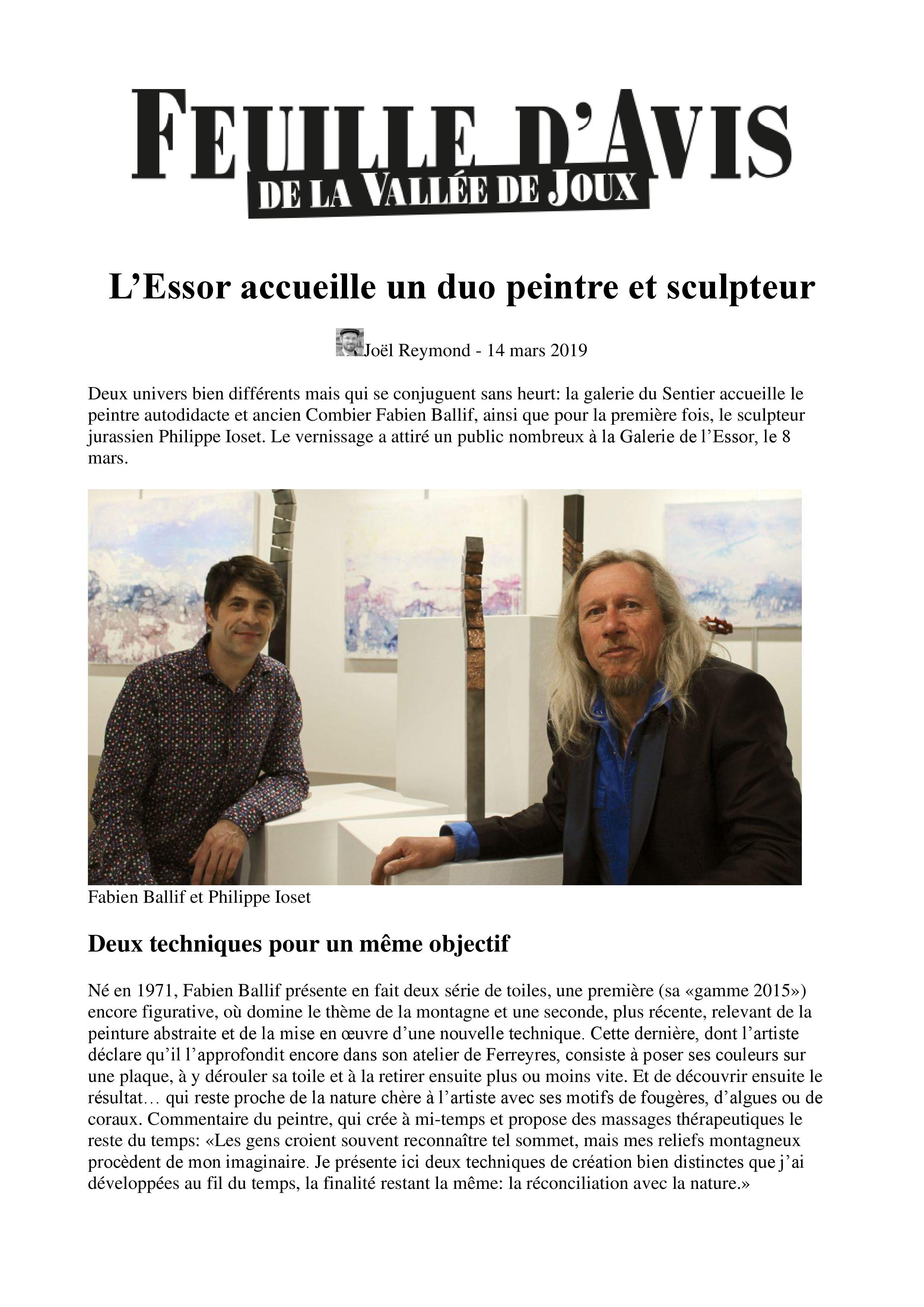 L'Essor2019-FAVJ1