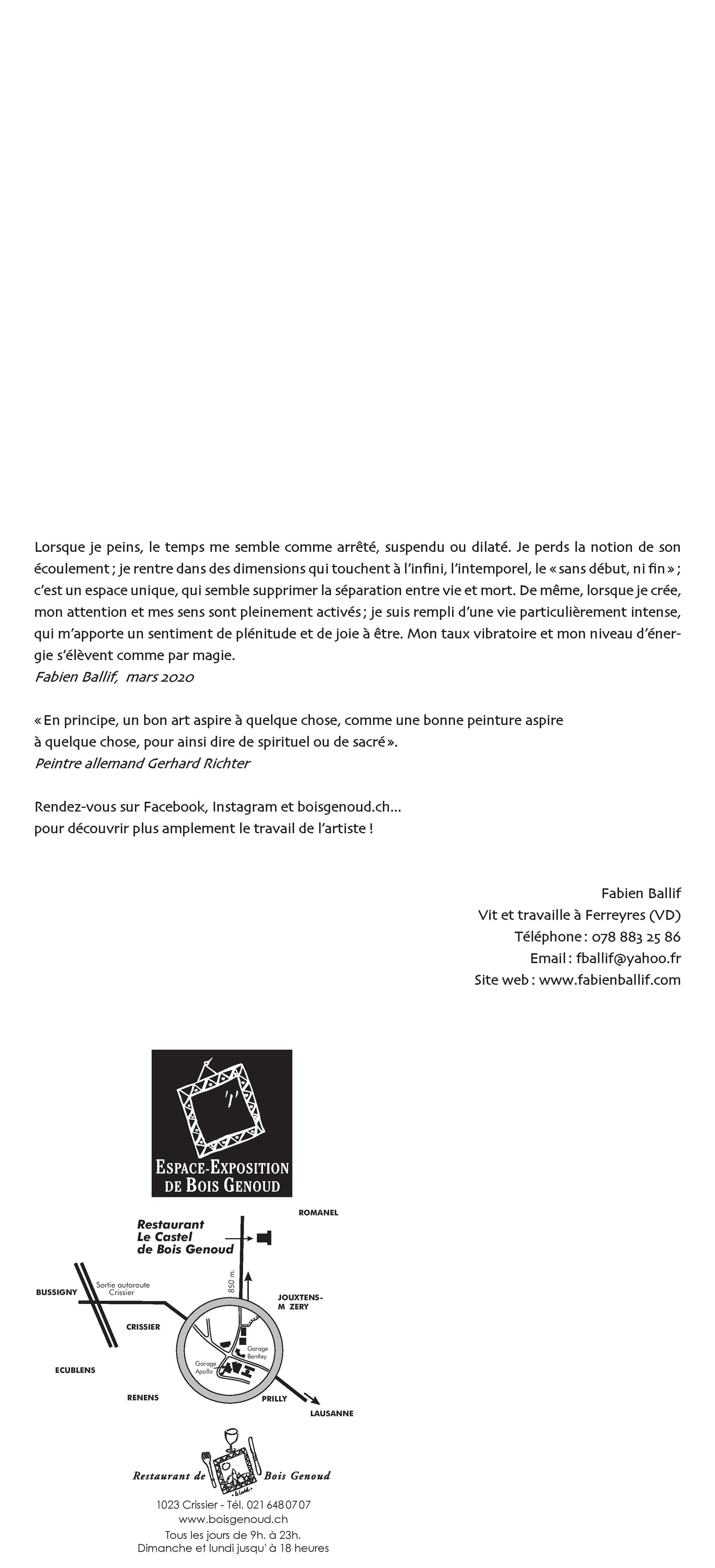 LeCastelBoisGenoud-affiche-page-002