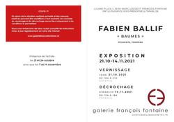 GalerieFrançoisFontaine-flyer2