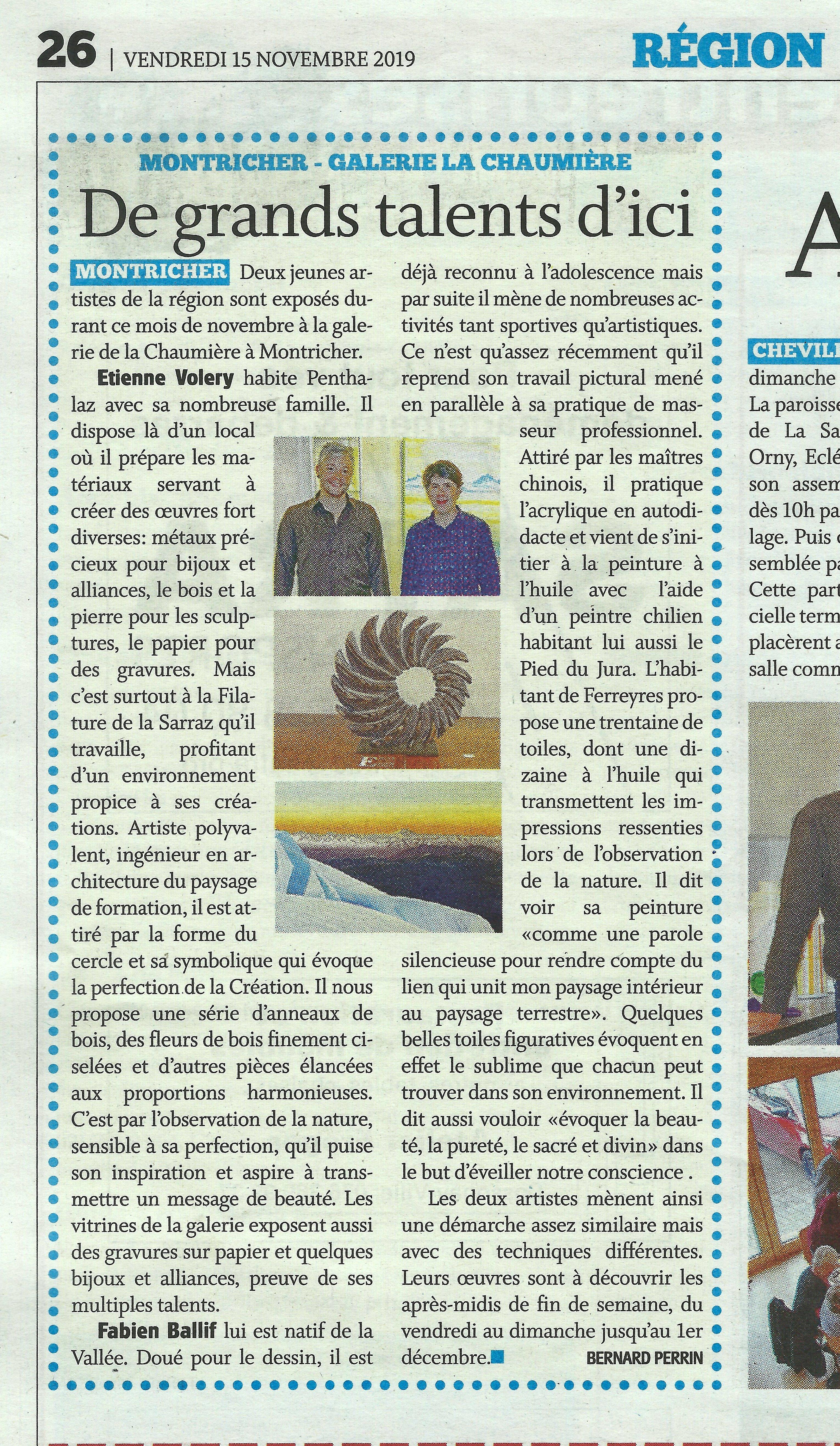 GalerieLaChaumière2019-journaldecoss15
