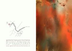 GalerieFrançoisFontaine-flyer1