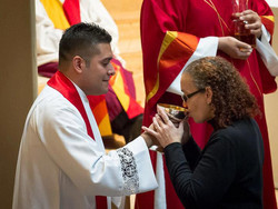 pastor j ordination 1.jpg