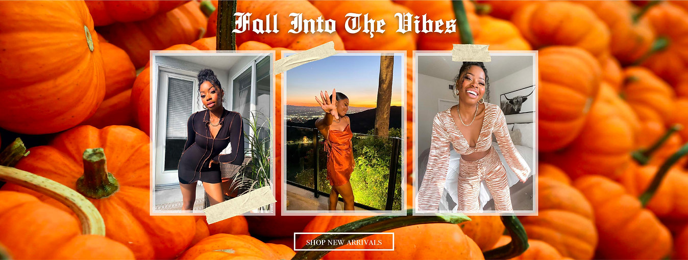 Fall Into The Vibes Website Homepage-01.jpg
