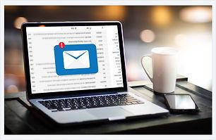 syllabus-email.jpg