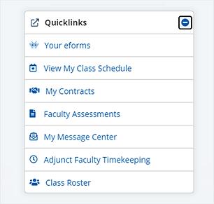 quicklinks1.png