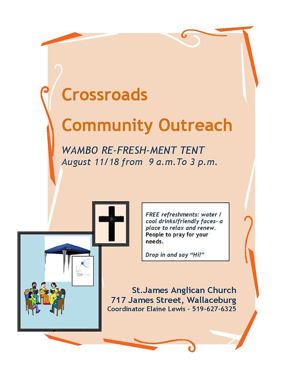 WAMBO re-freshment tent 8-18-page-001 (1