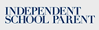 isp-retina-logo, independent school parent