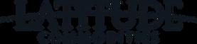 Latitude%20logo%20RGB_BLACK-ONWHITE_edit