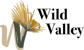 LOGO-WILD-VALLEY.png