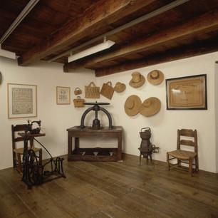 Museo Loco (Ilario Garbani).jpg