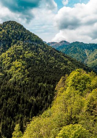 Valle Onsernone (Ascona-Locarno Tourism