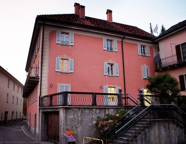 Casa Schira (2).jpg