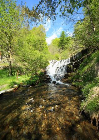 Riale (Ascona-Locarno Tourism).jpg