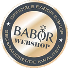 Babor Angela Cosmetique Alkmaar