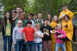 group photo - May 15.jpg