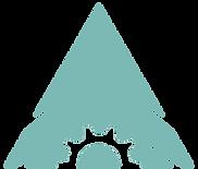 Logo_Icon_transparent.png