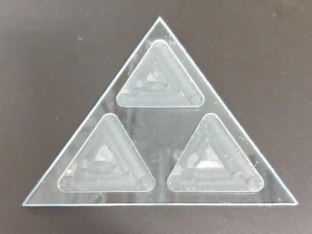 Free - SolidWorks CAM Post-Processor for Shapeoko CNC