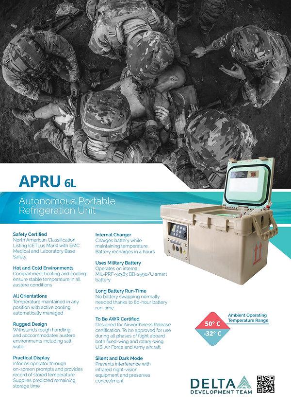 APRU6L Spec Rev-A7-1.jpg