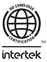 ISO 13485_2016.jpg