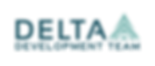 delta development team logo