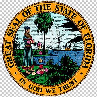 imgbin-florida-state-university-seal-of-
