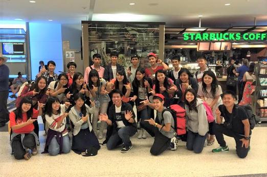 OkinawanStudentGroup-2.jpg