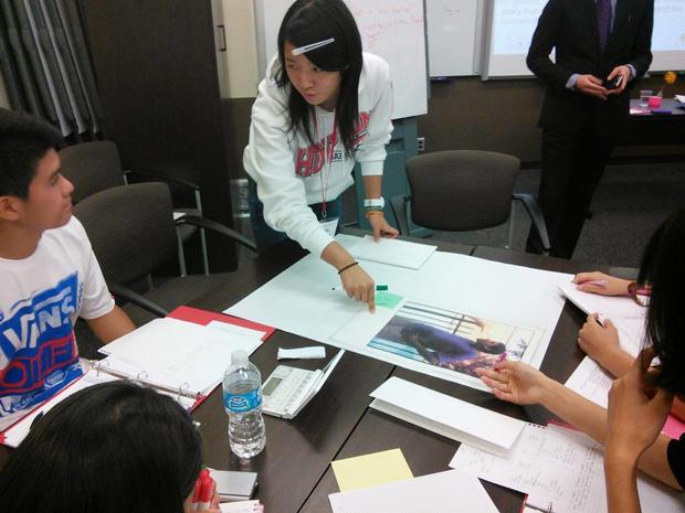 OkinawanStudentGroup-3.jpg