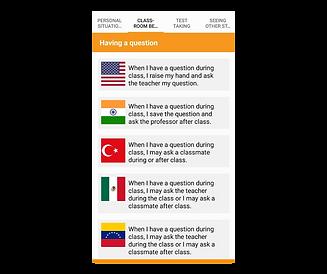 Culture Bump App (1).png