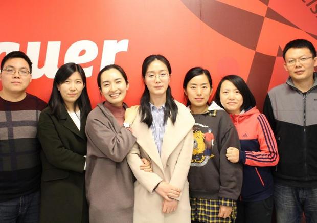 CNPC-2019-Breakthrough-Group-Picture_edi