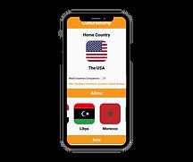 Culture Bump App.png