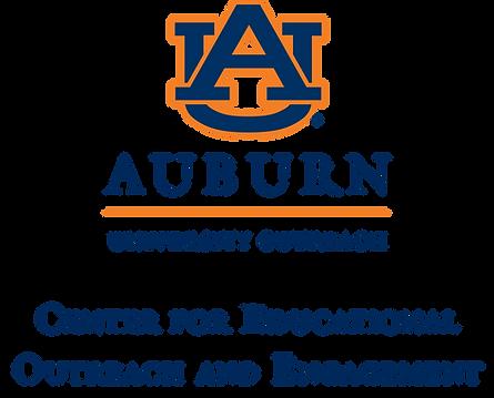 AU CEOE logo square.png