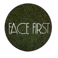Face First.jpg