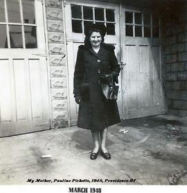 Ma 1948.jpg