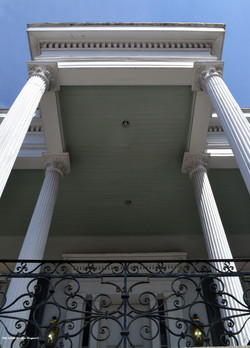 Columns of Two