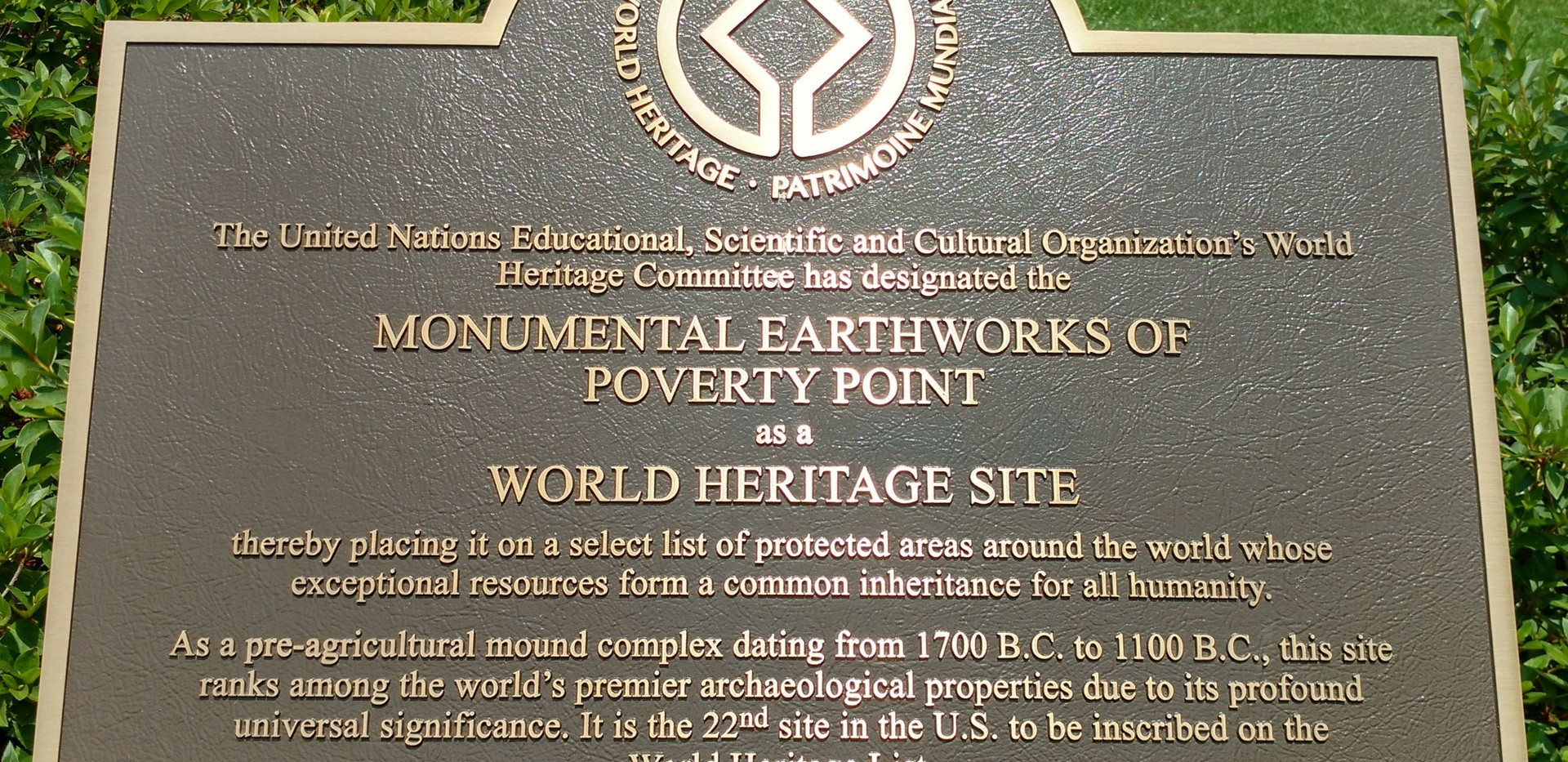 Poverty Point.jpg