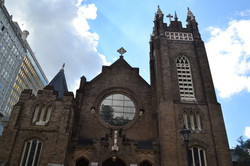 MS Episcopal Cathedral