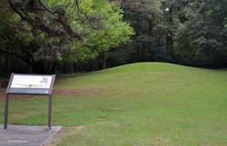 Boyd Mound