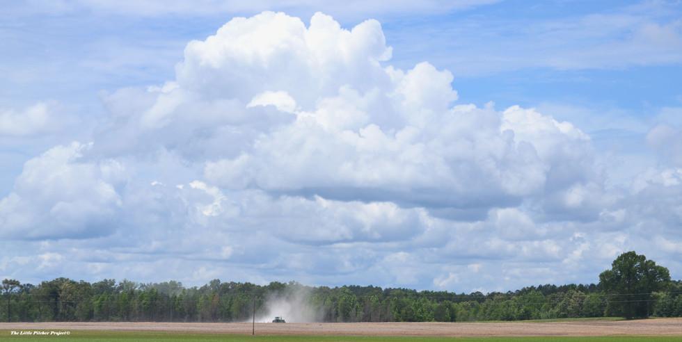 Cloud Meet Clouds.jpg
