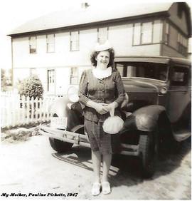 Ma 1947.jpg