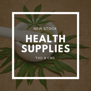 Buy cheap thc and cbd online